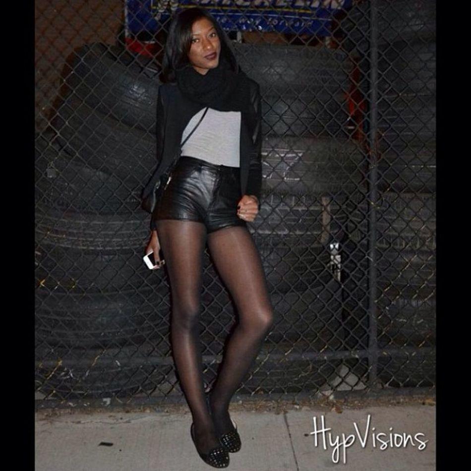 Slim Fashion Fakemodel brooklyn nyc ny