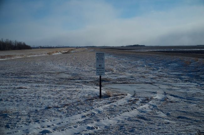 2-12-16 Arid Climate Cold Cold Temperature Desert Fargo FootPrint Horizon Over Water North Dakota Outdoors Remote Sand Dune Scenics Shore Tranquil Scene Tranquility West Fargo