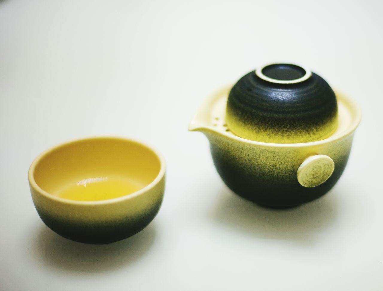 茶道 Green Tea Drink Tea Cup Tea - Hot Drink Cultures Refreshment Studio Shot Food And Drink Indoors  Close-up Teapot Healthy Eating No People Tea Ceremony Japanese Tea Cup White Background Day