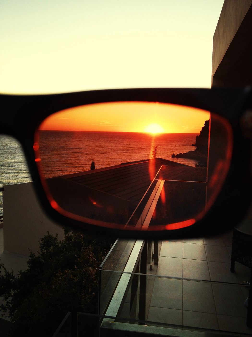 Eye4photography  Taking Photos Check This Out Beneath The Same Sky