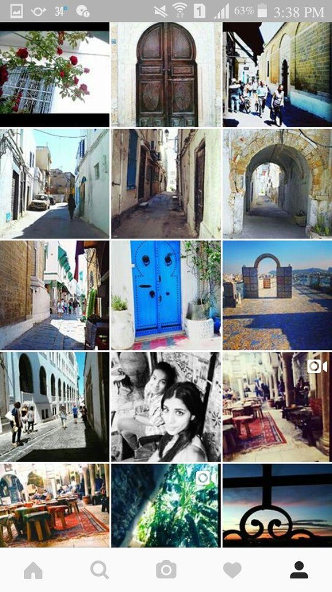Followme on Instagram to see MORE : 🔥🔥🌟🌟🌟 @mariem_zo ! FollowForMore FollowMeOnInstagram Check This Out Walking Around Follow Me I'll Follow Back Follow Me On Instagram ♥ Follow Follow Follow Follow_me
