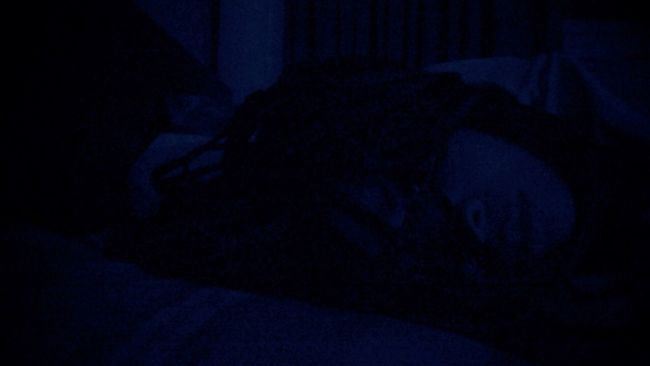 comatose • the result of me and massive attack in my bed after 9pm _ #triphopbinge Self Portrait Nouseforaname / All A Blur Trip Hop Rest And Relaxation
