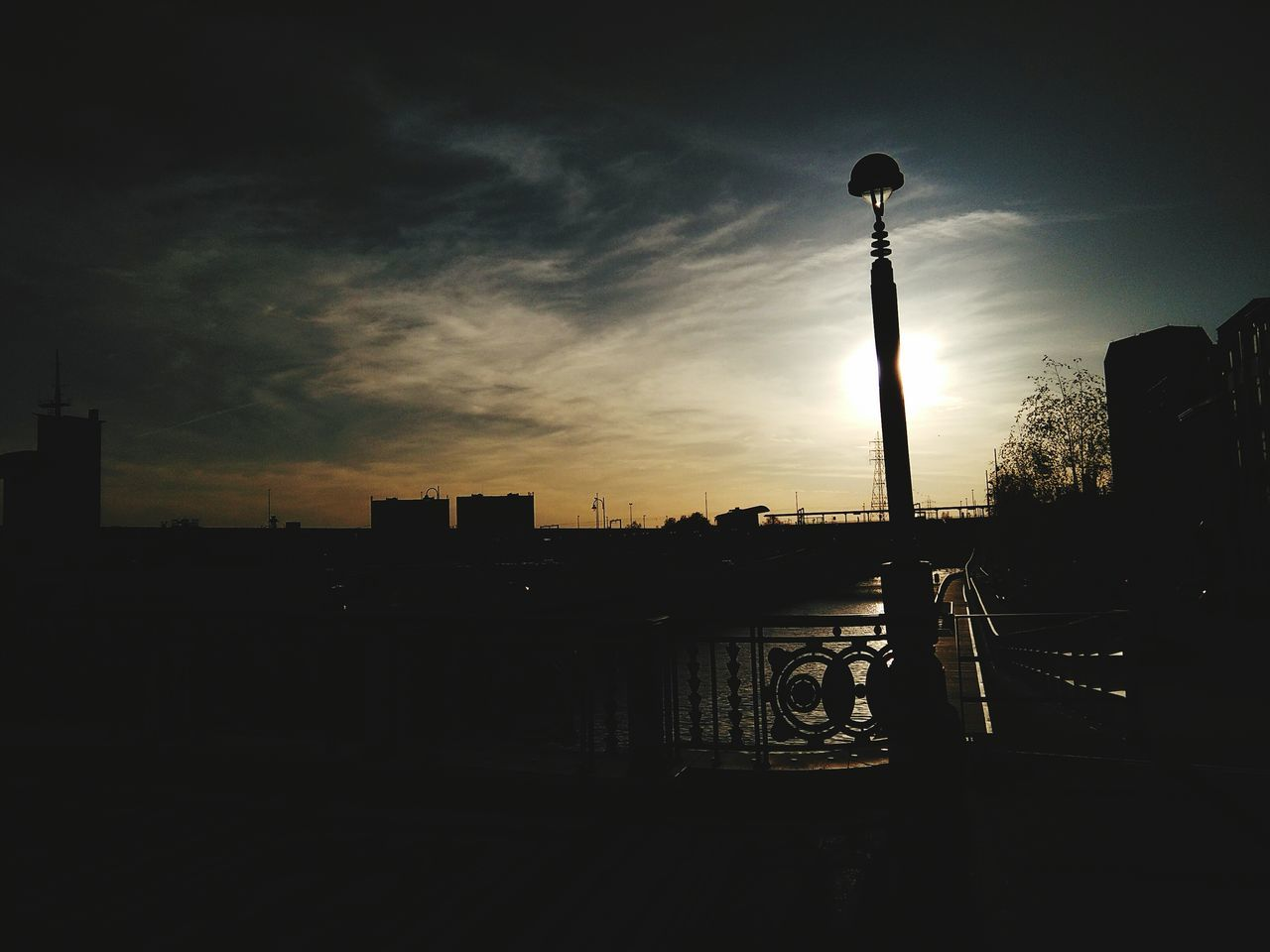 Sunset View Architecture Enjoying Life Charleroi, Belgium Belgium. Belgique. Belgie. Belgien. Etc. Sunlight Don't Jump Sunset_collection Hello World с фильтром With Filter Avec Filtré Sunset Streetphotography Checking In City