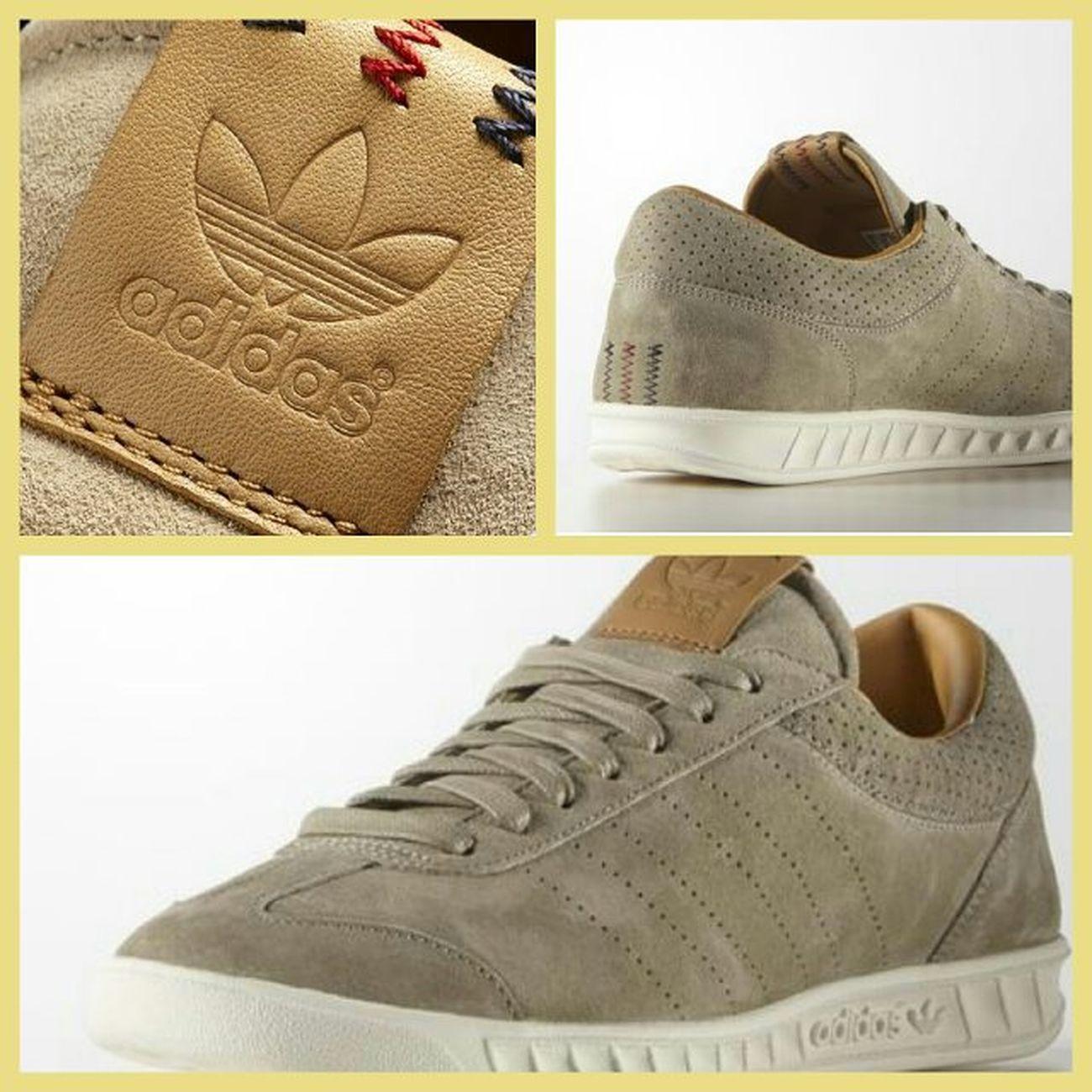 Online now Adidashamburgfreizeit @adidas.com.. thoughts?!