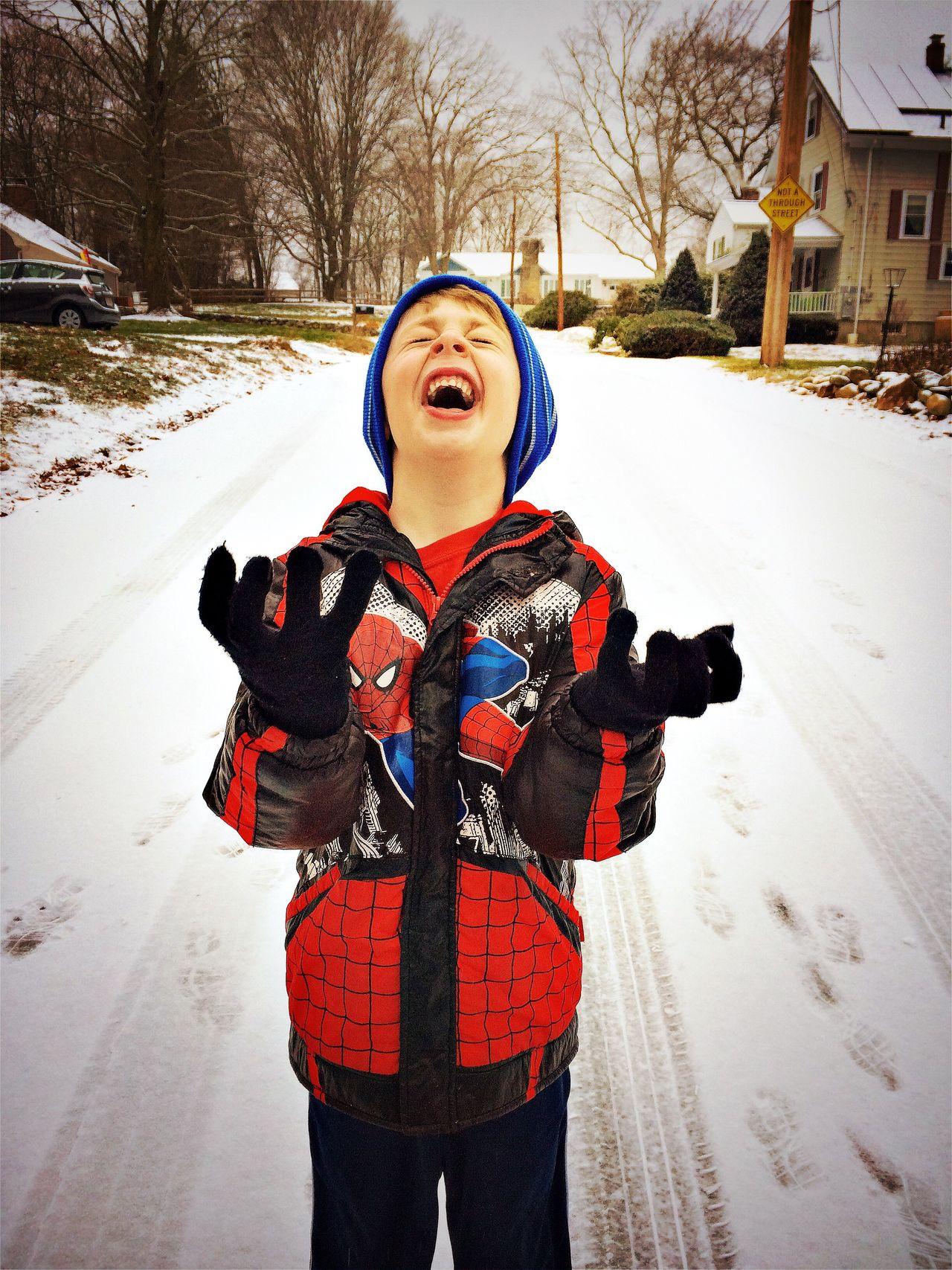 Beautiful stock photos of schneemann, winter, snow, warm clothing, cold temperature