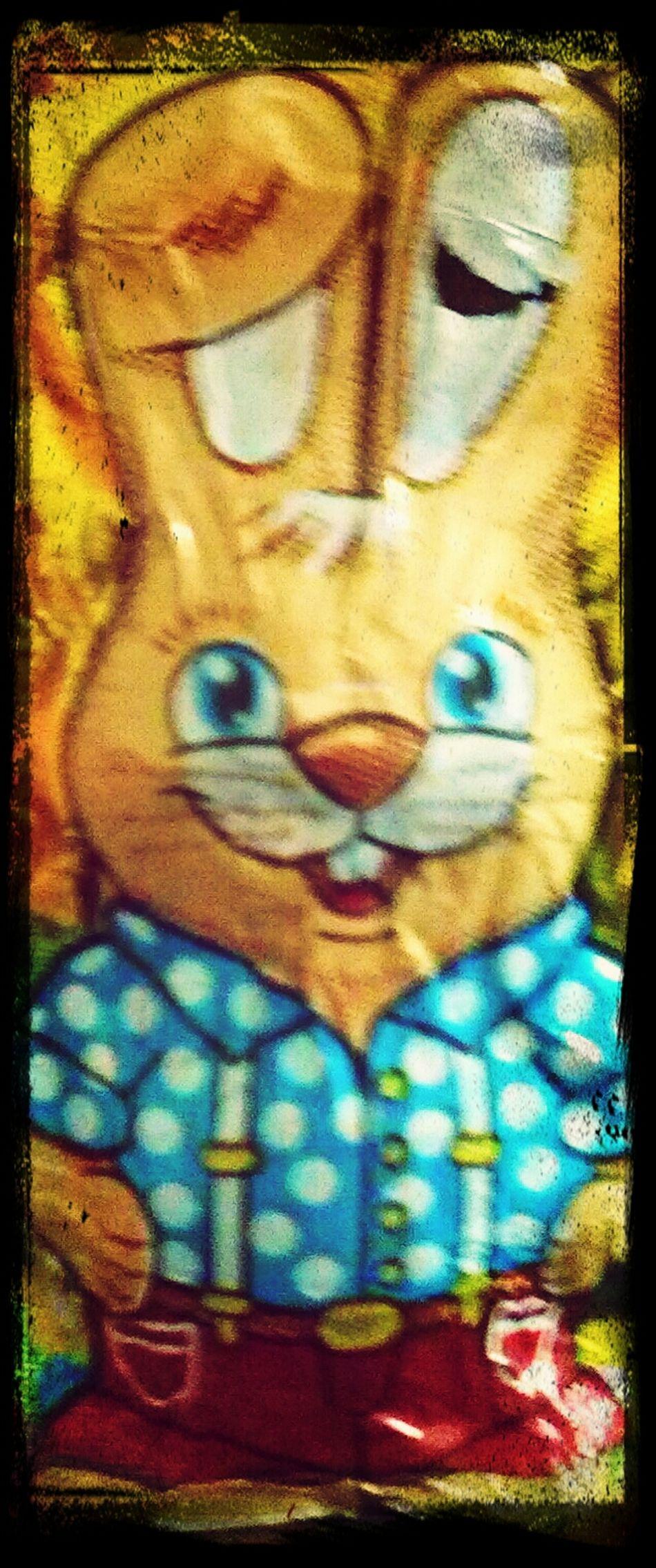Ostern Frohe Ostern Osterhase Süße Ostern !