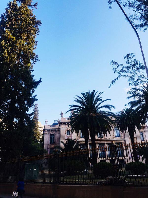 Lunes PalacioFerreyra FlorenciaBonelli