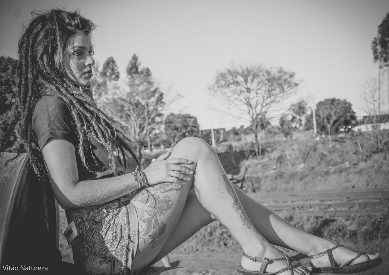 Model Beleza Natureza Tattoo Ensaio Dreds  Brasil Sun Belezafeminina Ensaiofeminino Ensaioexterno Olharnatural Vitaonatureza Victornatureza Fotografiaéarte Mulher Ensaiofotografico Braziliangirl Morena Brunette Girl Nikonphotography Photography