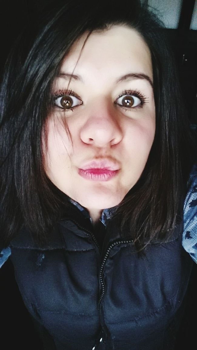 That's Me Hello World Hi! Look Into My Eyes... Feelingsexy Good Vibes ✌ Sexyselfie Sexygirl Kiss Me Baby ❤ Feeling Pretty Shut Up And Kiss Me:* Feeling Beautiful Love My Eyes <3 Love My Eye Sexylips First Eyeem Photo Sexygirls My Lips ♥ Good Evening Followme Sexypics Sexyness Feeling Thankful Follow4follow Follow