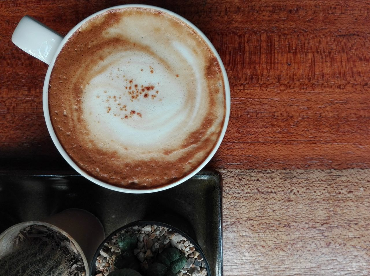 Drink Coffee - Drink Coffee Cup Frothy Drink Food And Drink Table Refreshment Cappuccino Freshness High Angle View Indoors  No People Close-up Froth Art Cappuccino ☕️ Froth Day Cooffetime Cooffee Cooffeelover Cup Cup Of Coffee Cup Cappuccino