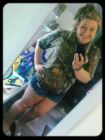 camo love Love♥ Taking Photos