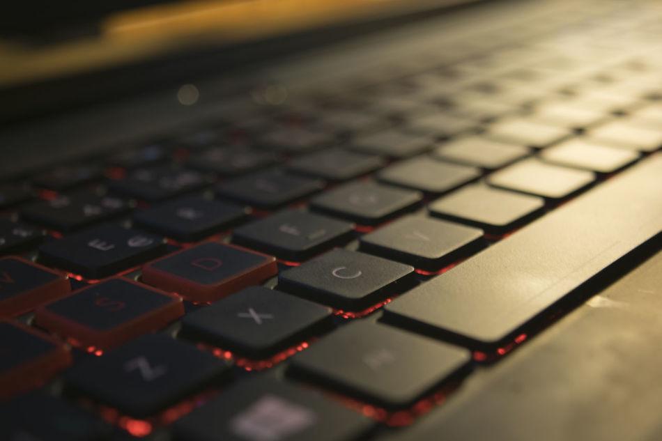 Beautiful stock photos of tastatur, Alphabet, Close-Up, Communication, Computer Key