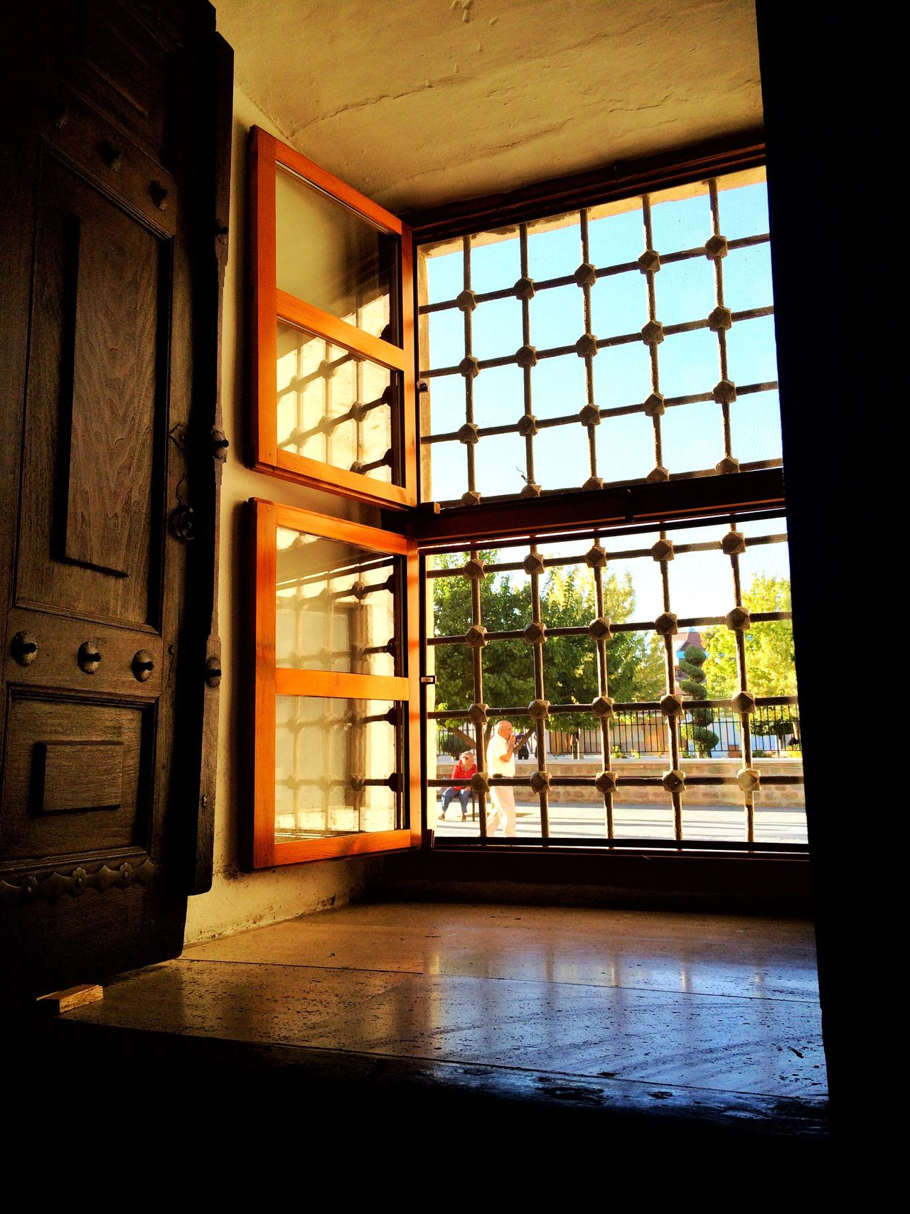Mosque Konya Window Turkey Retro Elégance No People Architecture Konya Turkey Mevlana Türbesi Mevlana Meydanı Mevlana Mosque