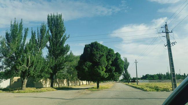 Niceday Alborz Iran Newview Nice Biutifull Photo 😉 😊b