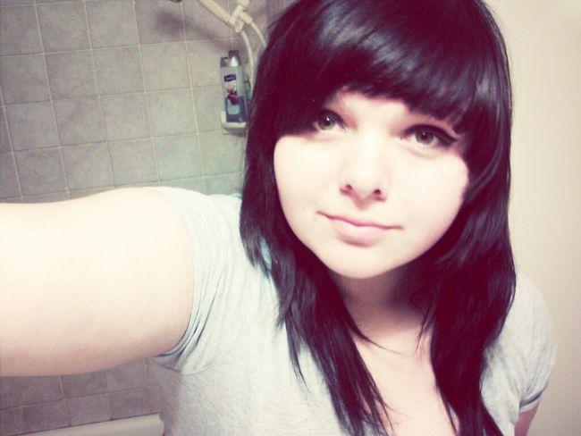 I look innocent cx