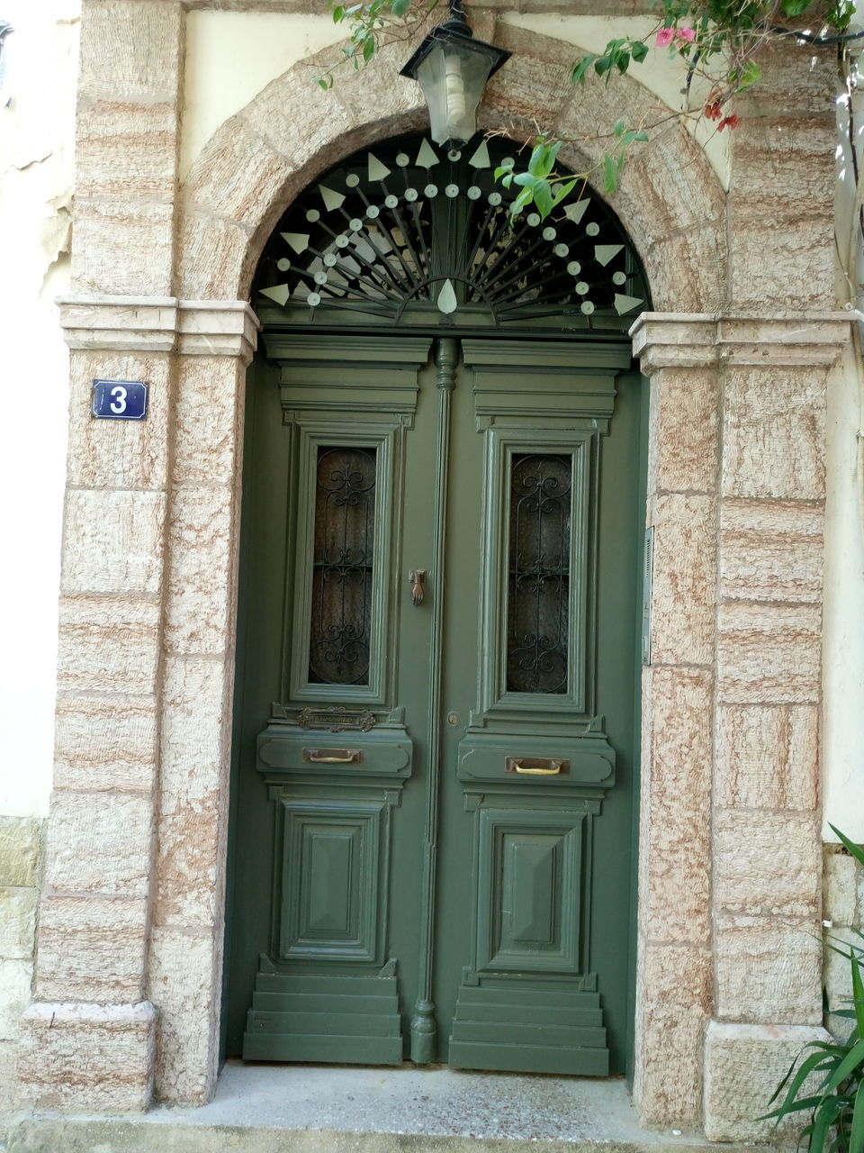 door, entrance, closed, architecture, built structure, outdoors, safety, building exterior, doorway, protection, house, no people, day, entry