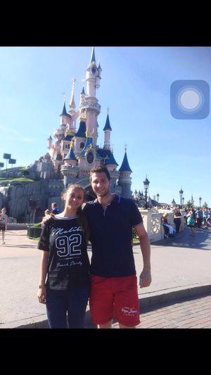 Brother Brother & Sister Disney Disneyland Paris Disneyland Summerbreakparty Moment Summertime Summer ☀ Summer2016 Disneymoments Photography Good Times Moments