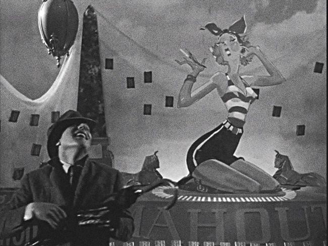 Singing in the rain☔️ Rain Rainy Days Singing Singing In The Rain MOVIE 1952 Blackandwhite Followme