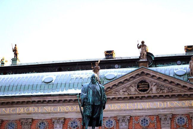 Buildings Building_shotz Buildings,style,arquitecture,sky EyeEm Gallery Stockholm, Sweden