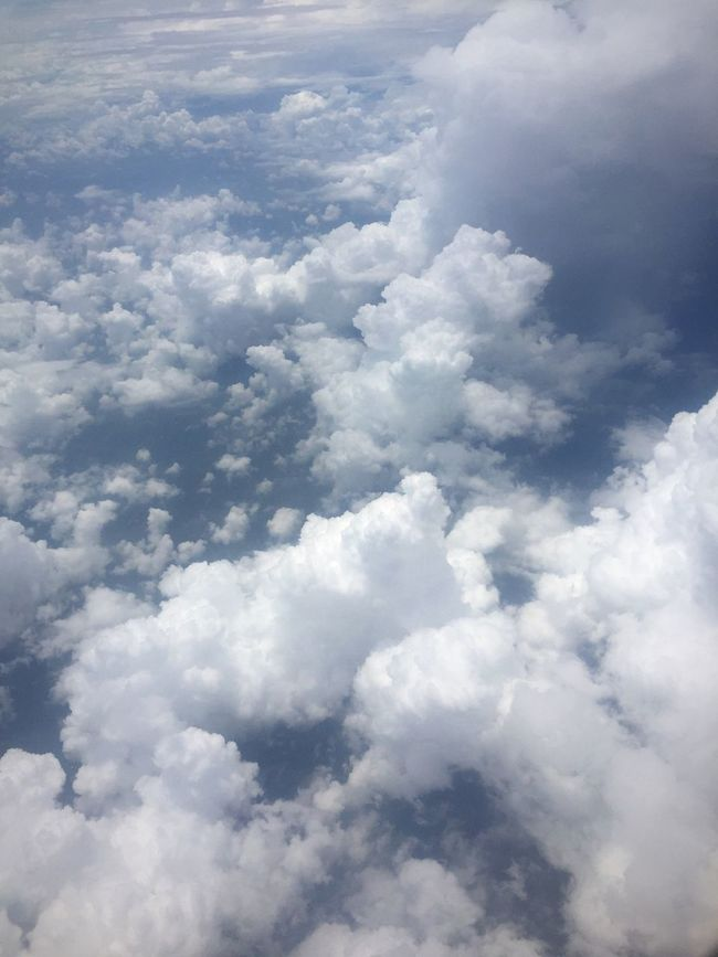 Cloudy sky Sky Collections The Week On EyeEm EyeEm Best Shots