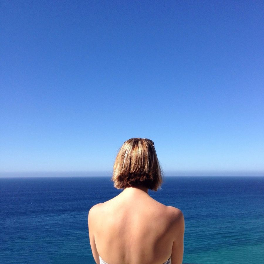 Taken in San José del Cabo, Mexico. TheMinimals (less Edit Juxt Photography) South Blue Wave Ice Age