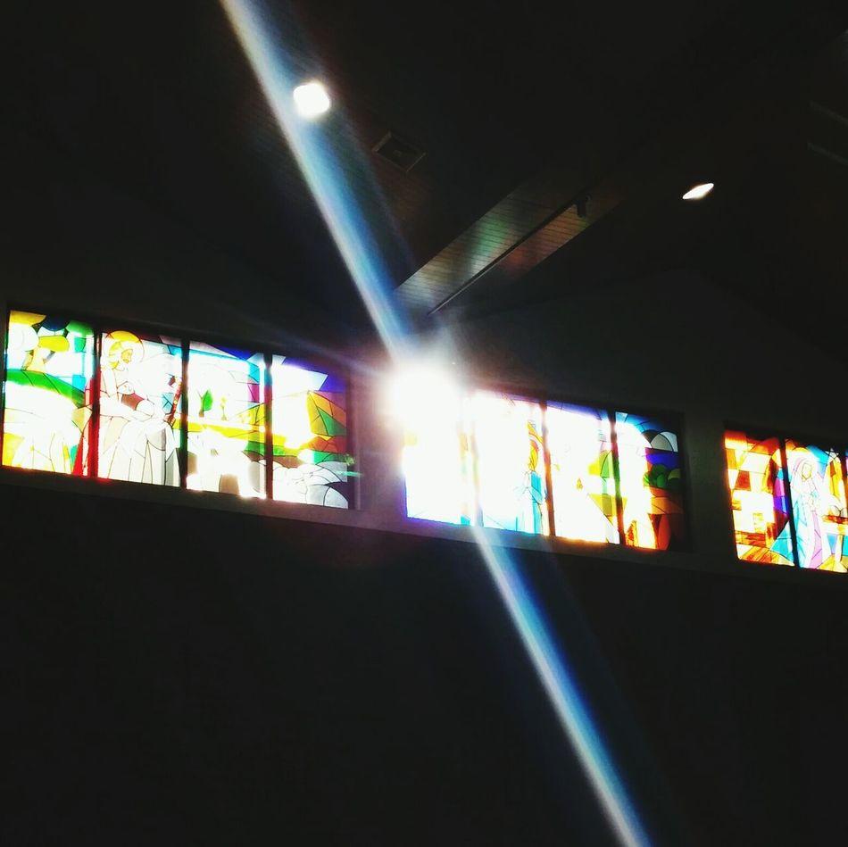 Church Amen ♥
