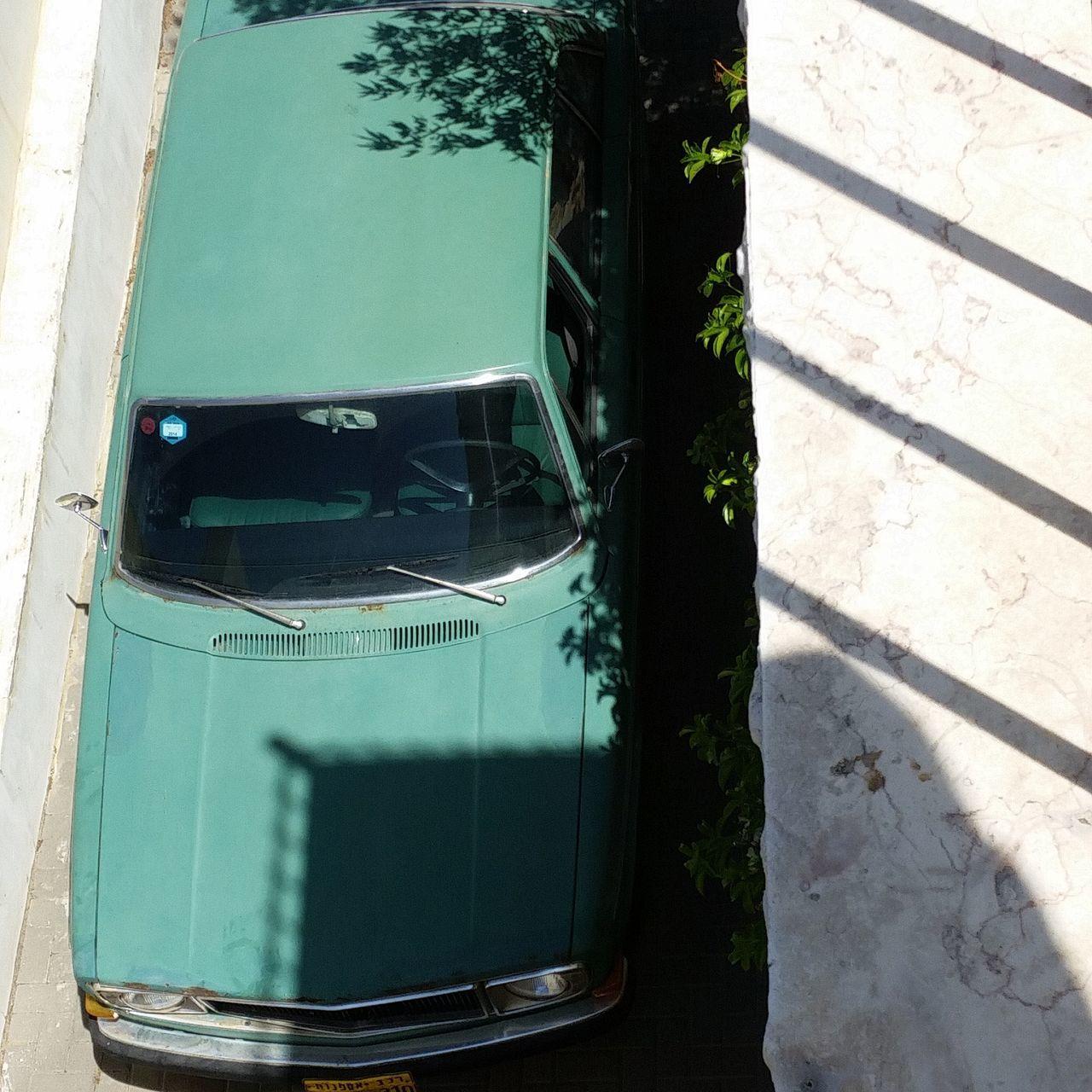 Volvo Vintagevolvo Vintage Cars