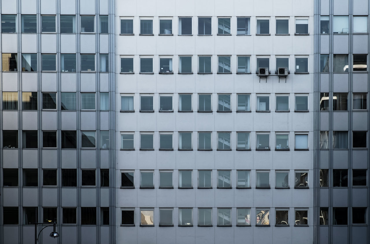 Beautiful stock photos of muster, building exterior, built structure, architecture, window