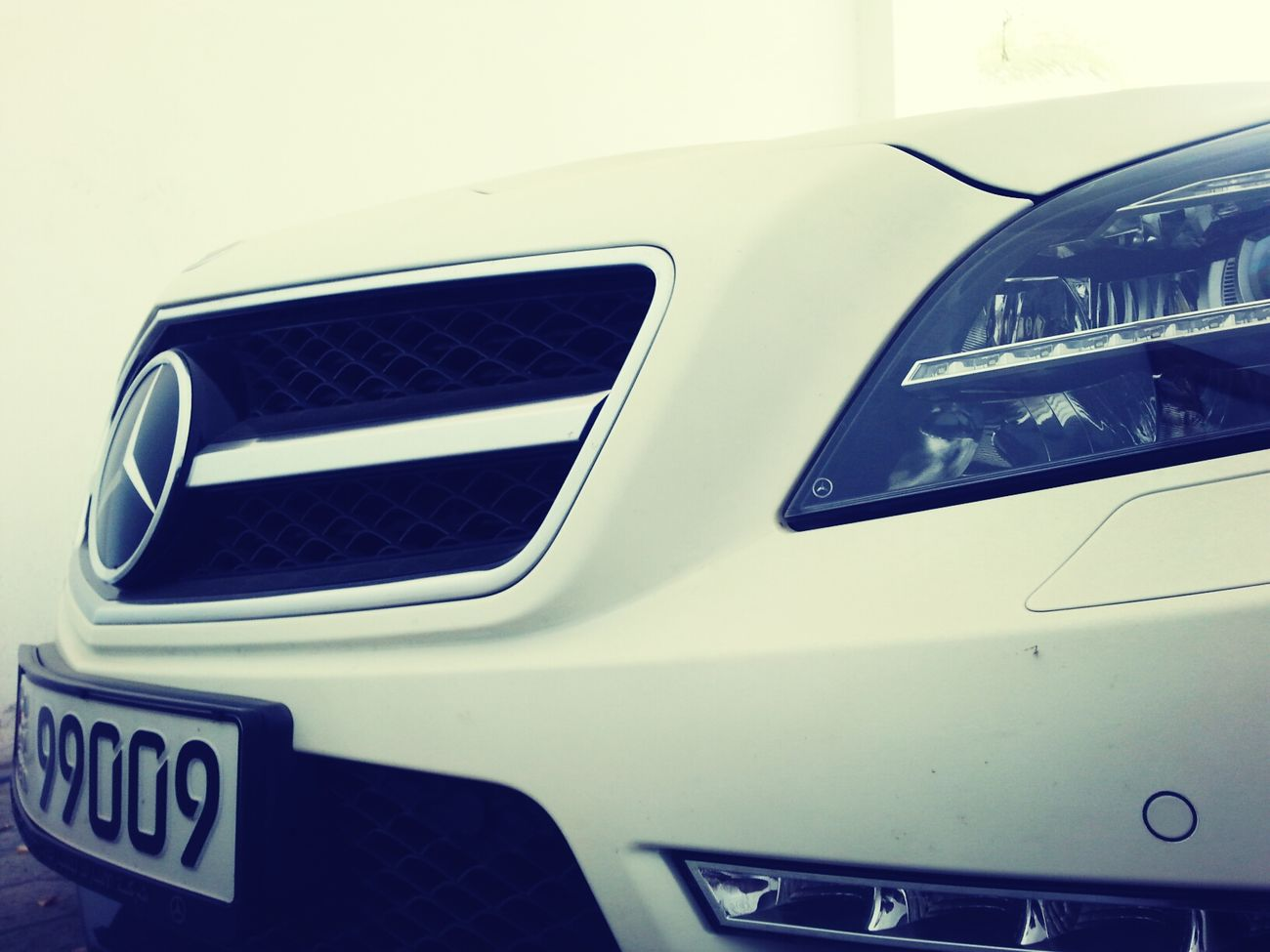 my love Cls36 Photography Marceadeas Cls36 Amg