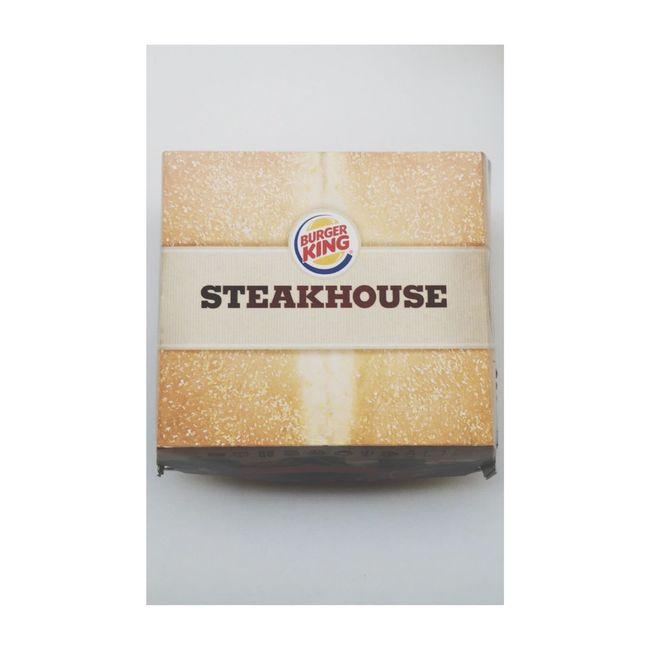 Avec les soss Bk Burgerking Paris
