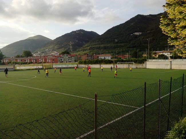 Football Fever Gubbio Football Is Here Football In The DNA Mixed Team Italian's Football Football Training Mens Sana In Corpore Sano Love For Football FIGC Football Field Young Players Giovanissimi