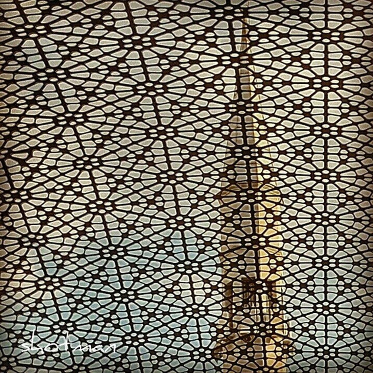 şakirincamii Karacaahmet Zeynepkamil Cami mosgue şakirin ibadet namaz ramazanışerif ramazan onbirayınsultanı dua