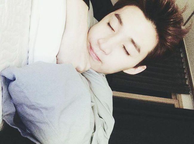 Henry Super Junior Cute Kpop