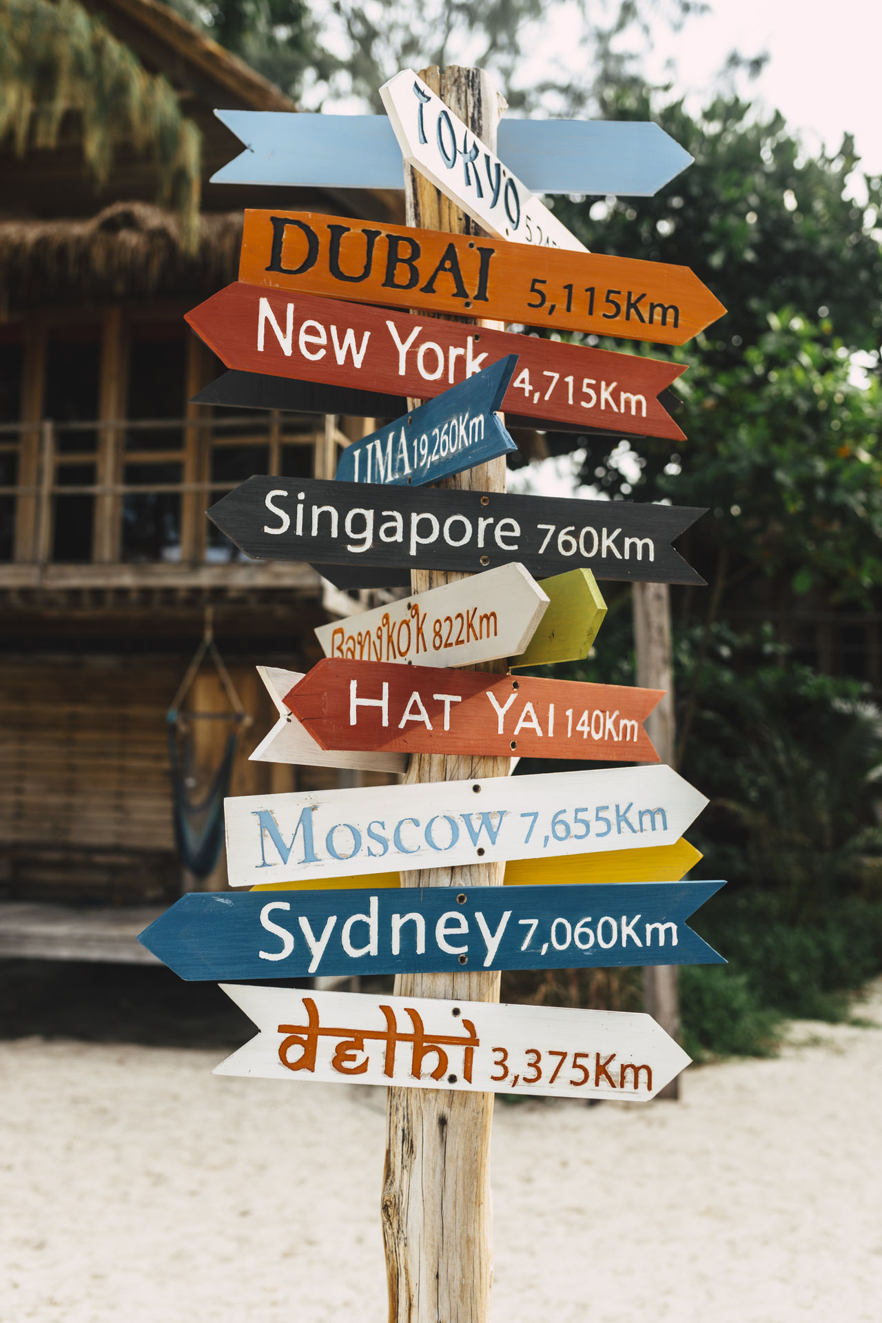 Beautiful stock photos of sign,  Beach Holiday,  Close-Up,  Communication,  Day