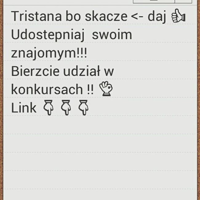 Zapraszam Leaugeoflegends LOL Fanpage TristanaFanpage Tristana Bo Skacze