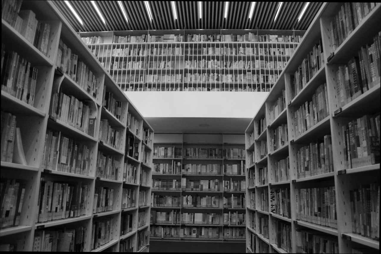 book, bookshelf, library, shelf, education, indoors, research, in a row, university, literature, stack, wisdom, large group of objects, learning, collection, history, archives, no people, information medium, filing cabinet, architecture, day