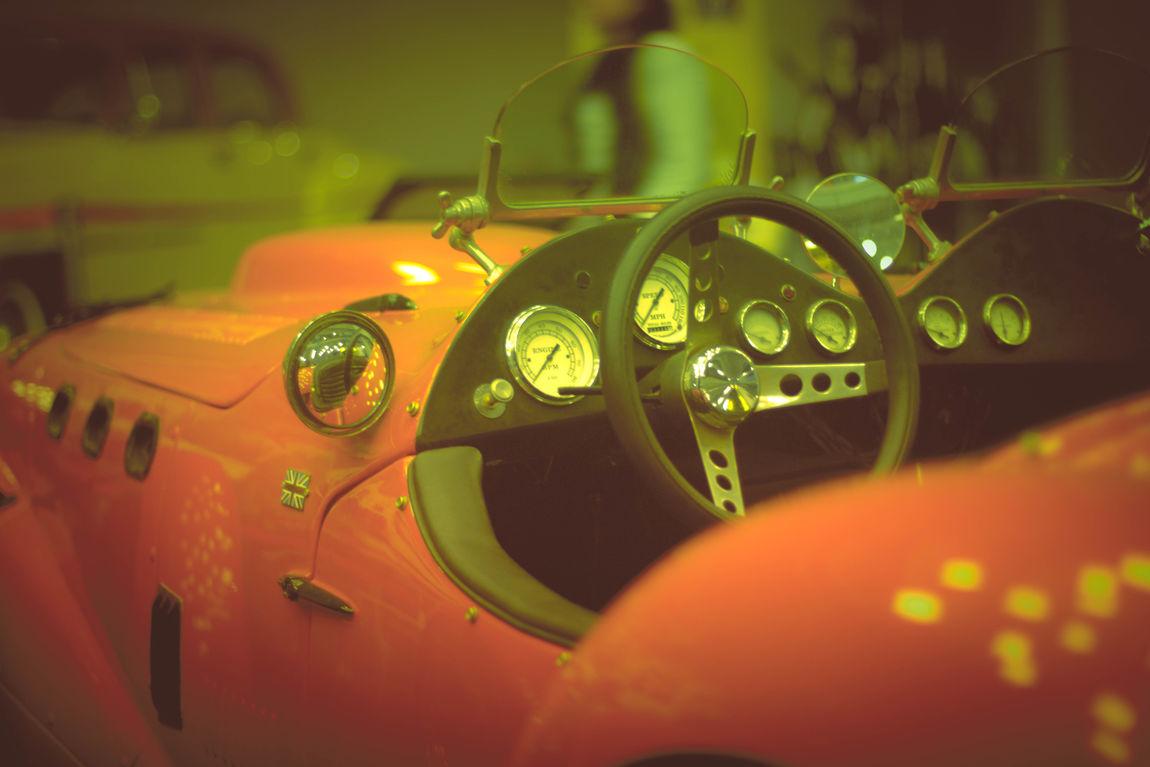 Museum Angkut Batu Malang have nice car... wow... Iloveindonesia Holyday Oldcar