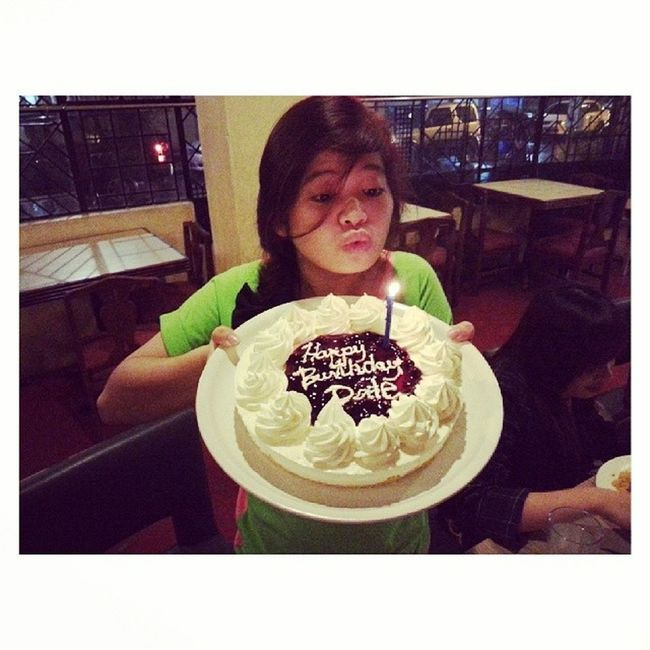 I want a Blueberrycheesecake bday cake too @dalehuhubells Katorse