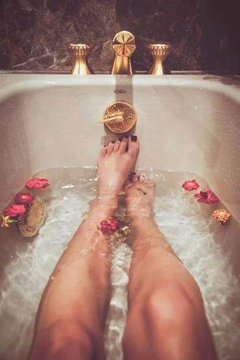 Mm lovly My Lovly Wassup❤✌ Barhroom