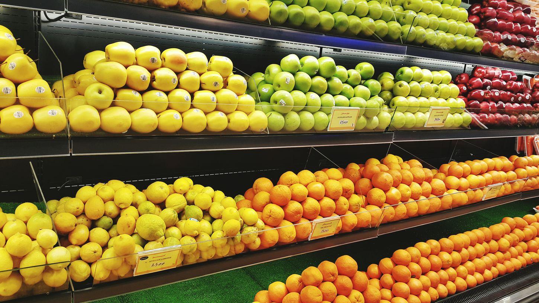 Meyva Elma Limon Portakal Fruits Photography Open Edit Vitamins EyeEm Best Shots EyeEm Gallery
