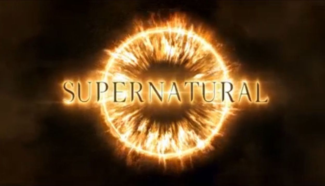 New season!!! What am I doing? Oh, that's right! Recently, a series my favorite TV show Supernatural. What is your favorite series? Supernatural ❤ Jensen Ackles Jared Padalecki  Misha Collins My Love❤ 13 Season Impala67 ❤ Gold Colored Heat - Temperature Business Illuminated No People