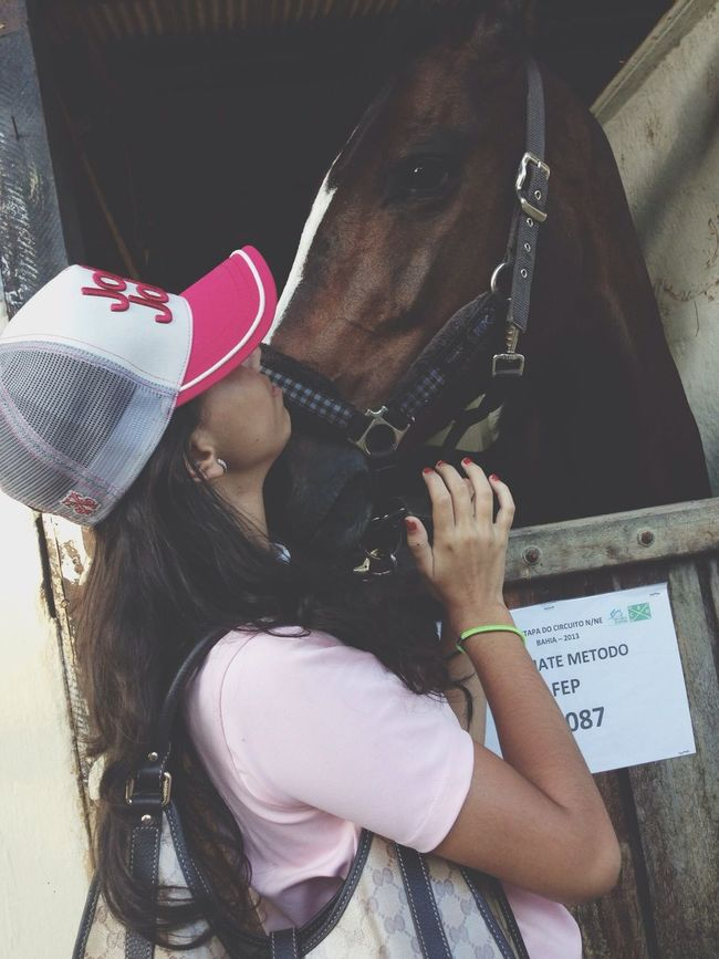 happy bdayyy Bday Horse 14 Love You