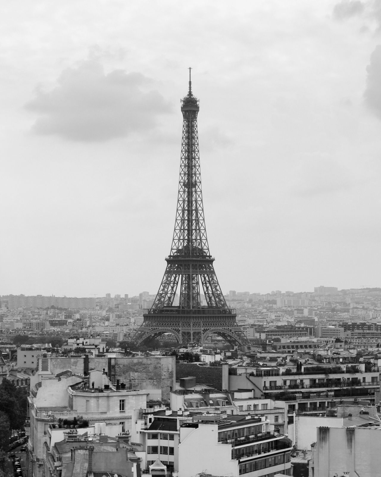 Paris view Paris ❤ Paris, France  Tour Eiffel, Paris. Tour Eiffel Black And White