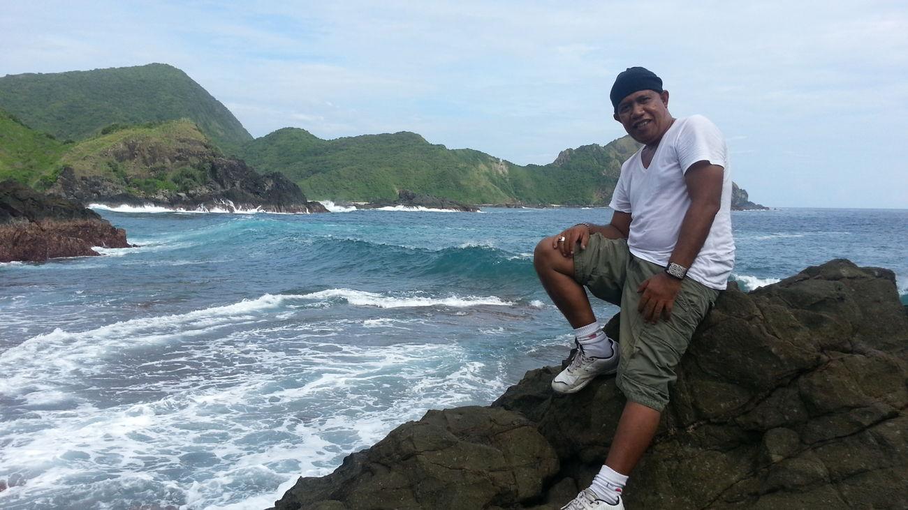 enjoy life @ LOMBOK ISLAND - INDONESIA