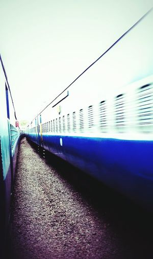 Movingtrain Movingobject Trainphotography Fastmoving Train Capturedmoment Travel Photography Mobilephotography