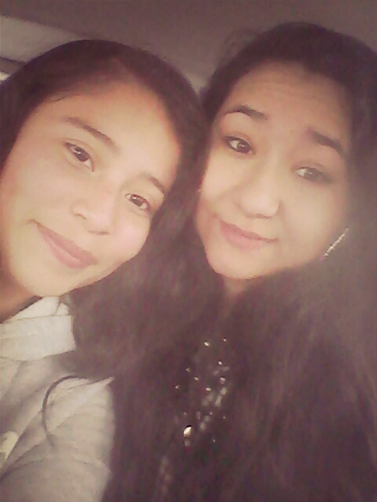 Me and andrea ^.^