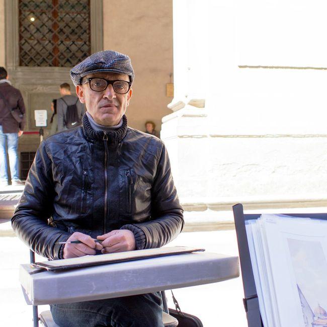 Florence Italy Leica Store Firenze Umaniafirenze Leicat Streetphotography Humans Of Florence