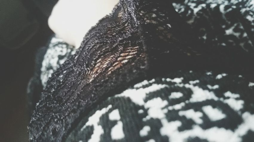 Dress Arm Hand Lace Lace Dress Laced Dress