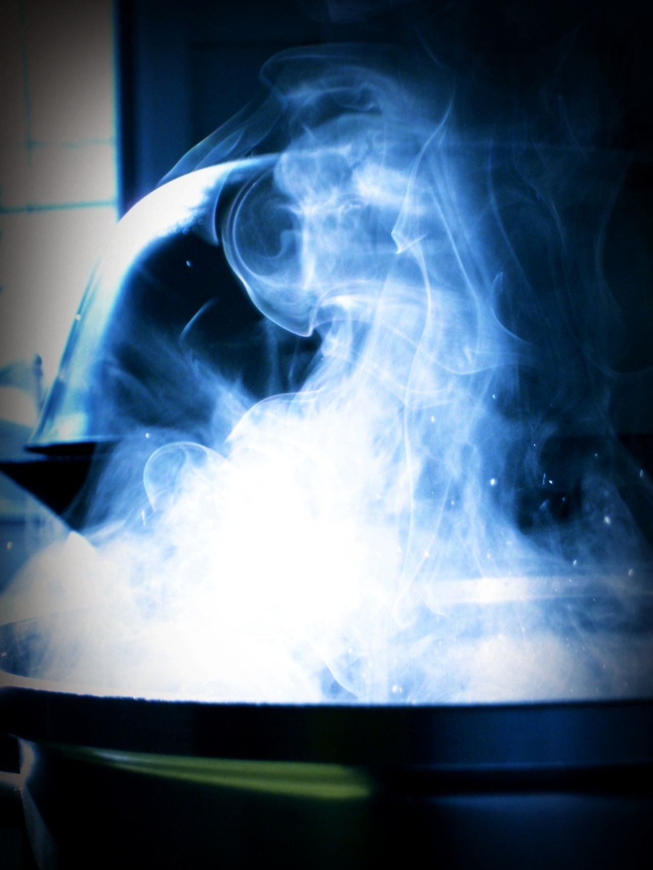 Beautiful stock photos of magic, Cook, Cooking, Cooking Pan, Domestic Kitchen