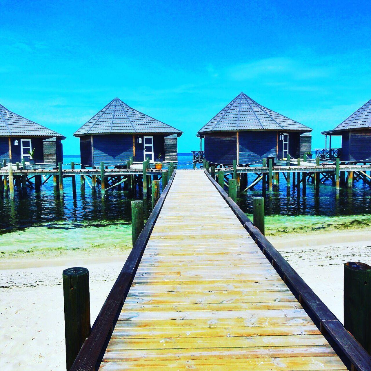 Kuredu Island --- Malediven Camera Landscapes Landscape_lovers Landscape #Nature #photography Getty Images Alpha Sony Landscape_Collection Malediven Male